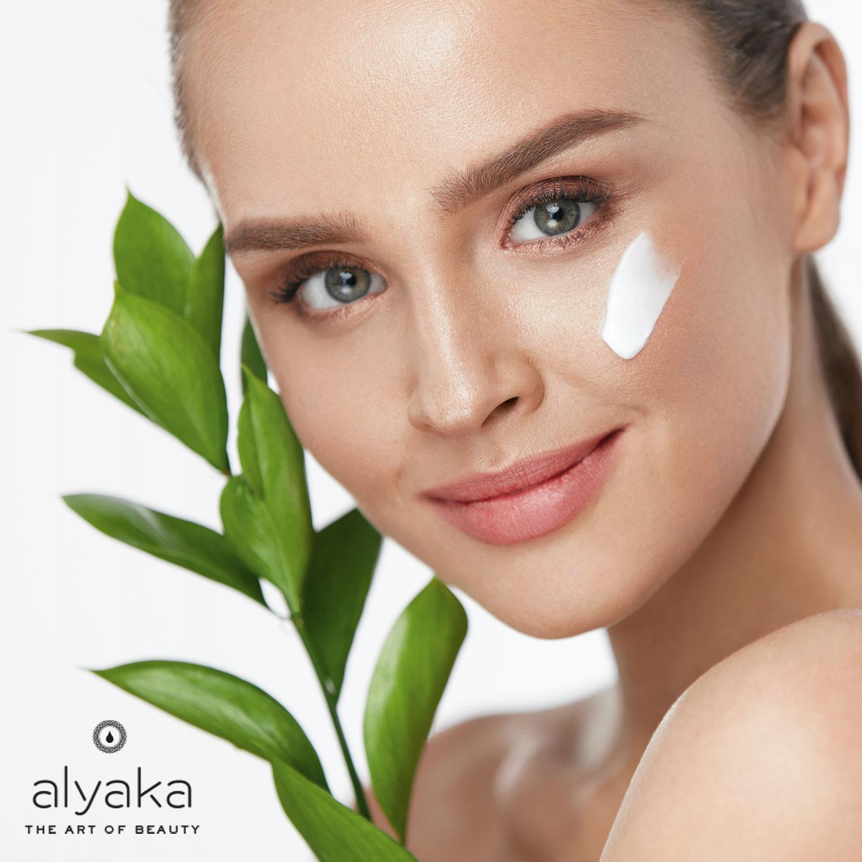 Environmental Benefits of Vegan Makeup