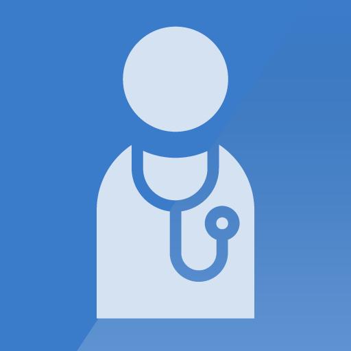 preguntas de revisión de diabetes nclex
