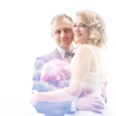 Fotograful de nuntă Fekete Stefan (stefanfekete). Fotografia din 29.09.2015