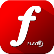 Flash Player For Android - SWF and FLV Plugin