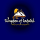 Download Kingdom of Ladakh Tour & Travels For PC Windows and Mac