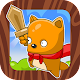 Treehouse Hero (game)
