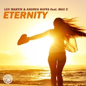 Eternity (Will Gold Remix Edit) (feat. Max C)
