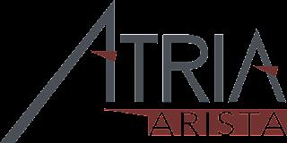 www.atriaarista.com