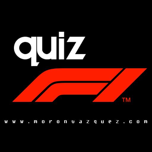 Quiz F1