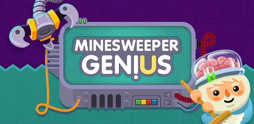 Minesweeper Genius - Apps on Google Play