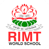RIMT World School