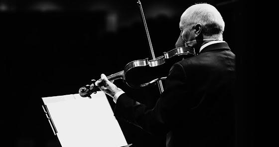 Concierto de Michael Thomas y Connecting Musicians Project en el Maestro Padilla