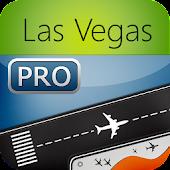 Tải Game Las Vegas Airport Pro