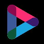 Music Messenger v2.2.3