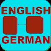 ENGLISH GERMAN DICTIONARY APK