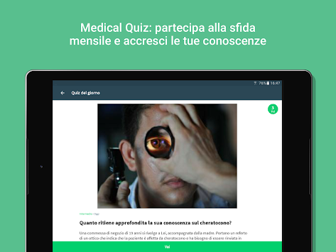 Download About MSD - training and medical news APK latest version ...