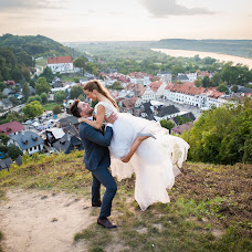 Wedding photographer Alessandro Morbidelli (moko). Photo of 15.09.2016