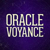 Oracle Voyance