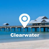Clearwater Florida Community App