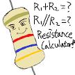 EquivalentResistanceCalculator APK