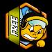 Bee Avenger HD FREE icon