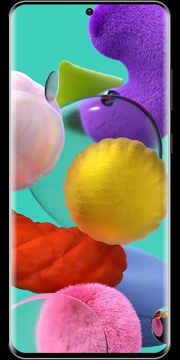Download Galaxy Z Flip Live Wallpaper Free For Android Galaxy Z Flip Live Wallpaper Apk Download Steprimo Com