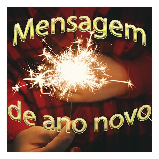 Mensagem De Ano Novo 2020 Apps En Google Play