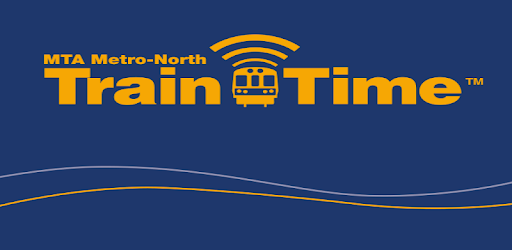 metro north train time apps on google play