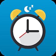 Sleep Cycle Alarm Clock - Sleep Tracker && Timer
