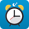 com.sleep.cycle.alarm.tracker.timer
