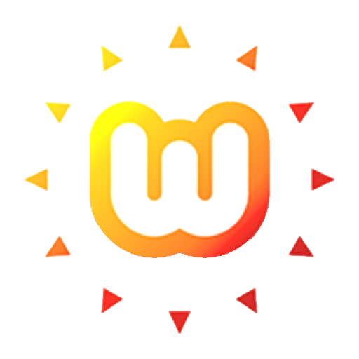 WakenApp - Video Alarm Clock FREE file APK for Gaming PC/PS3/PS4 Smart TV