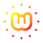 WakenApp - Video Alarma Despertador Gratis