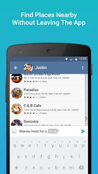 Aniways - Telegram Unofficial