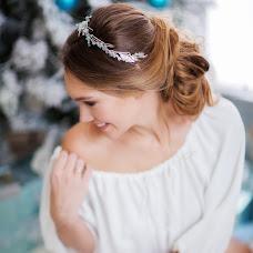 Wedding photographer Yuliya Skorokhodova (Ckorokhodova). Photo of 19.12.2016