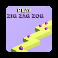 Zig Zag Zog