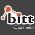 bitt credenciador icon