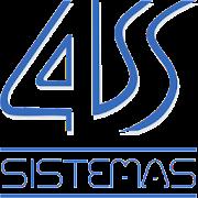 4S Sistemas - Força de Vendas