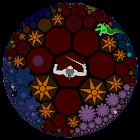 HyperRogue icon