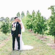 Wedding photographer Sarina Kullmann (sarinakullmann). Photo of 06.08.2015