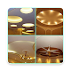 Download New Gypsum Ceiling Design For PC Windows and Mac