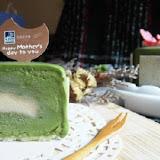 馥漫麵包花園(大雅店)
