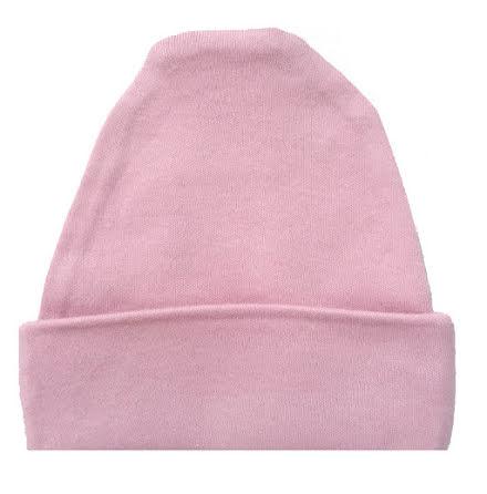 Summerville Mössa Eko, Soft Pink
