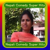 Nepali Comedy Super Hits