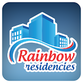 Rainbow Residencies