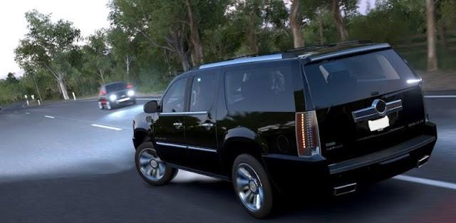 USA Car Driving Simulator 3d: Driver License
