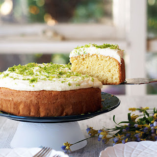 Coconut Cake Self Rising Flour Recipes