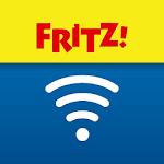 FRITZ!App WLAN 2.8.9 (22763)