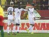 Na het dramatische einde van het reguliere seizoen, begon Oostende ook met een valse noot aan play-off 2