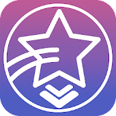 Sing Downloader for Starmaker