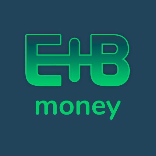 E+B Money