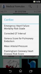 Medical Formulas App Download For Android 6