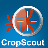 MyPestGuide CropScout