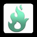 Veilfire ROT13 Decoder icon