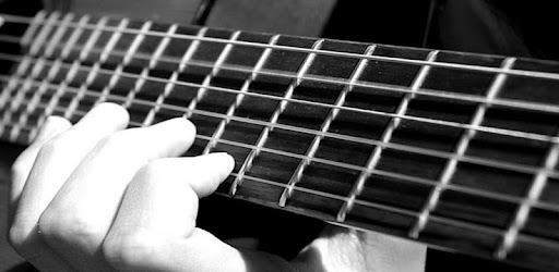 Chord Guitar Full Offline - Apps on Google Play